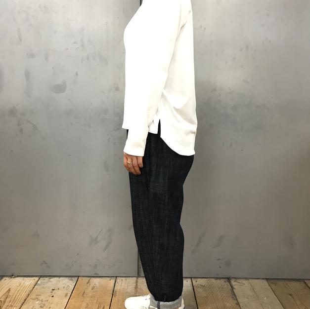 10・0721デリスタイルC (2).JPG