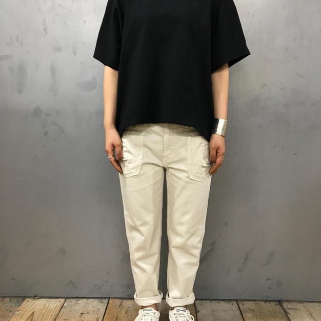 02・0621デリスタイルB (5).JPG