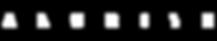 AZURITE JEANS DENIM ジーンズ デニム フレアー ビンテージ 古着 REDCARD SERGEDEBLUE YANUK LEVIS ANATOM ANATOMIKA MOUSSY BLACKBYMOUSSY INDIGO