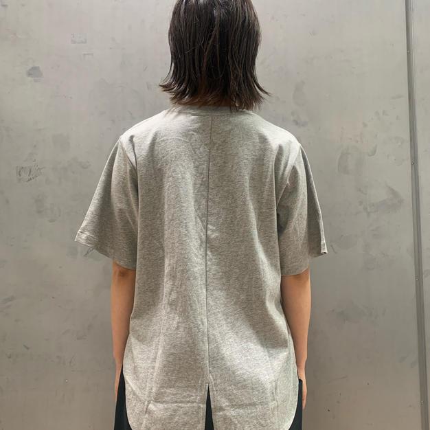01GMT275 (3).jpeg