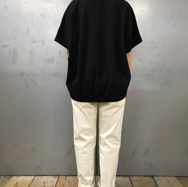 02・0621デリスタイルB (7).JPG