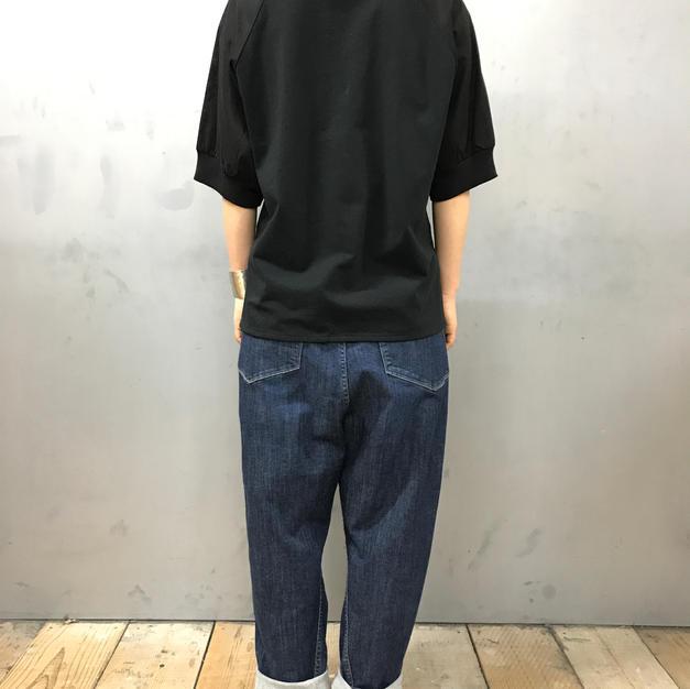 01・0621デリスタイルA (7).JPG