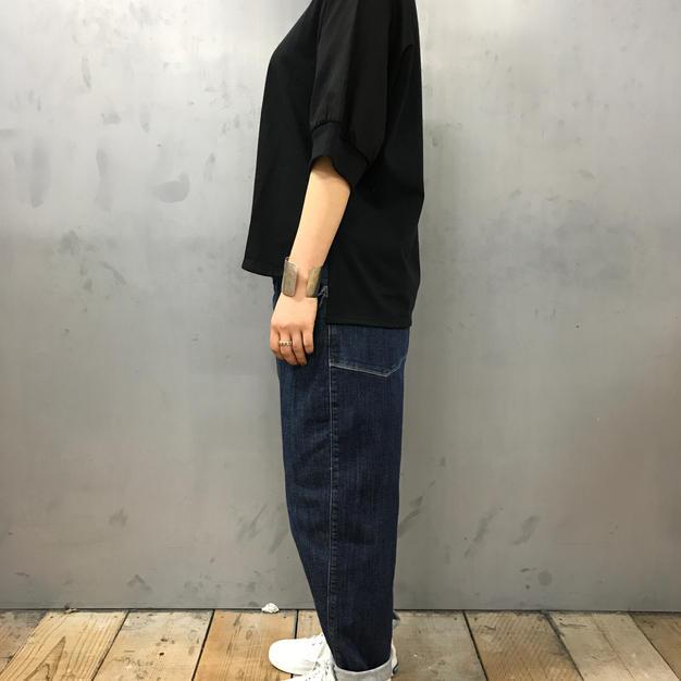 01・0621デリスタイルA (6).JPG
