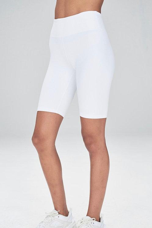 Custom Biker Shorts