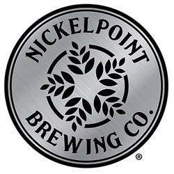 Nicklepoint