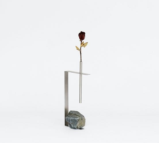 Odd Balance 04