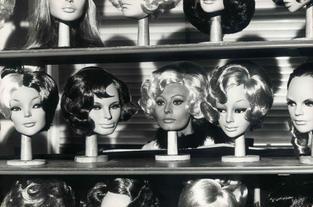 Sophia Loren, 1967