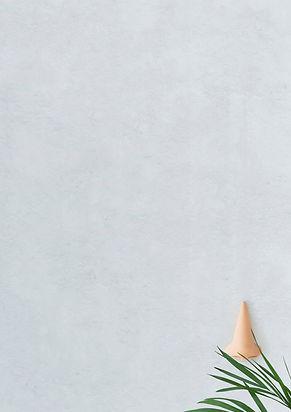 Valentina Loffredo-Nosy_07.jpg