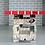 Thumbnail: Red Brick table No.4