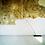 Thumbnail: Privat Lampe Des Kunstlers I
