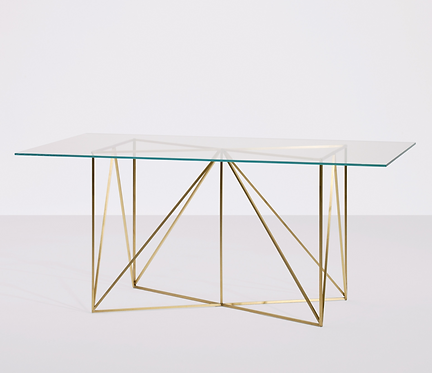 The Wire Table
