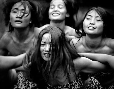 Wa Dance.jpg