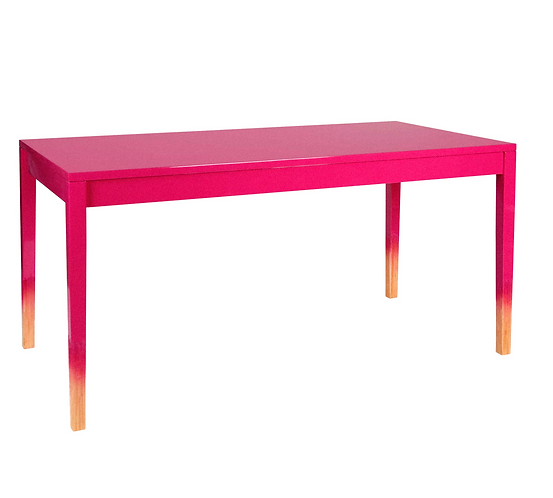 Rise Table