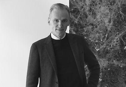 Massimo Iosa Ghini