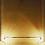 Thumbnail: Haus Lange Lampe
