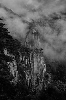 LotoNero_CostanzaGastaldi©Catalogo_HK_4.