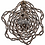 Thumbnail: Privat Des Künstlers Lampe II