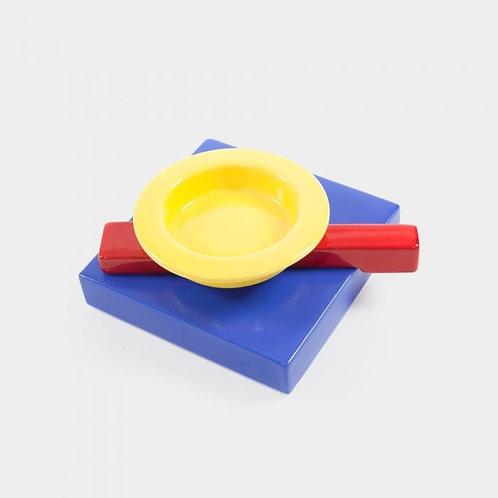 Squash (ashtray)
