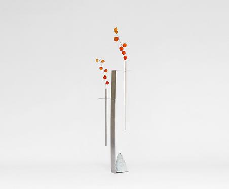 Odd Balance 03
