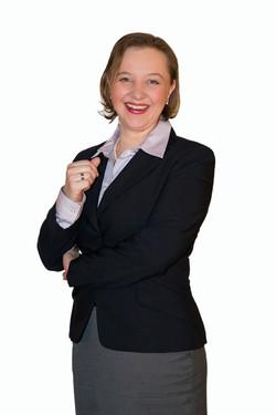 HenrietteOlbrisch