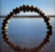 balancing stone arch.jpg