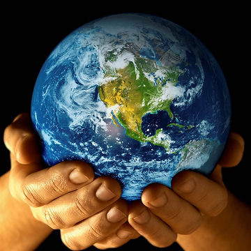 earth in hands.jpg
