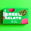 Thumbnail: GREEN GELATO