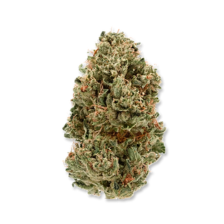 STRAWBERRY BOMB BUD.png
