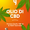Thumbnail: OLIO DI CBD