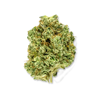 GREEN  BUD.png