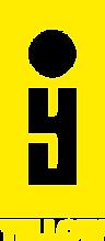 logo yellow proprosta nuova.png