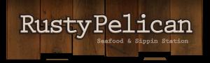 rusty pelican.png