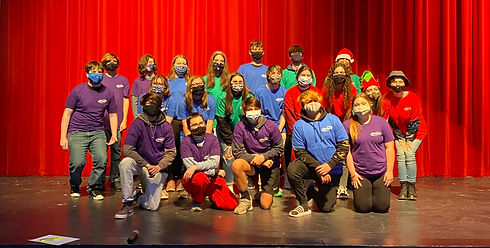 Action Troupe 2021.jpg
