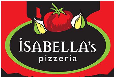 Isabellas-Pizzeria-logo.png