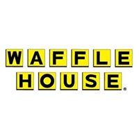 waffle house logo.jpg