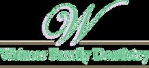 Weimer-logo-True.png