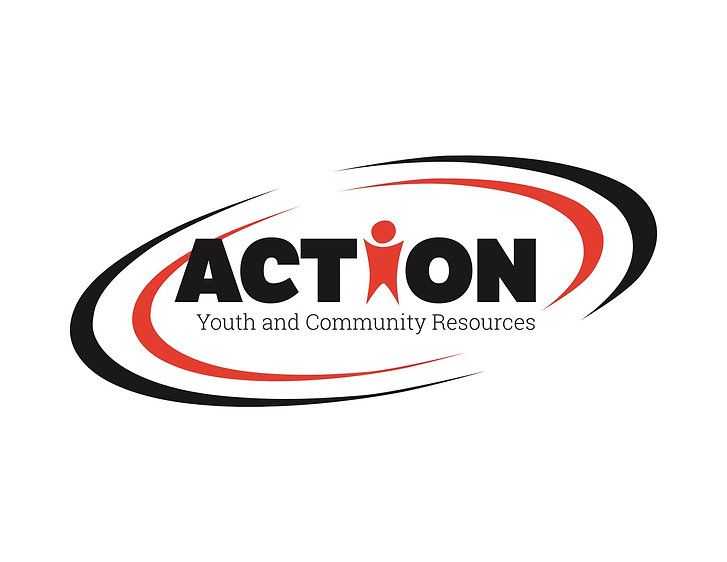 ACTION Logo #2 wht jpg.jpg