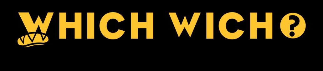 WW-Horizontal-Logo-SUPERIOR-SANDWICHES_Y