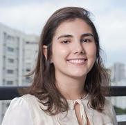 Paula Pedigoni Ponce
