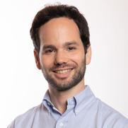 Daniel Arbix