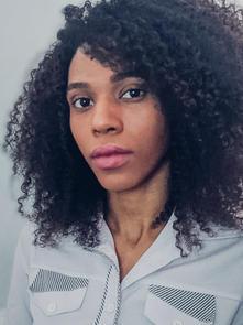 Ilvania Barboza de Souza