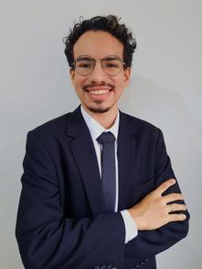 Matheus Monteiro Martinez