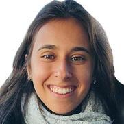 Luisa Maffei Costa