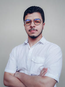 Guilherme Ataide da Silva Santos