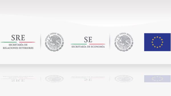 México y la Unión Europea anuncian el inicio de las negociaciones para la modernización de su Marco