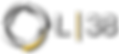 L38 Logo Nov 2019 Transp .png