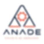 Anade Logo.png