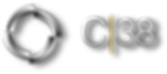 C38 Logo Nov 2019.png