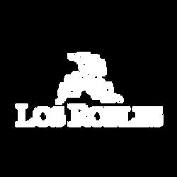 logo-losrobles