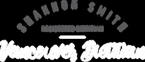 SSDV logo Whitex4.png